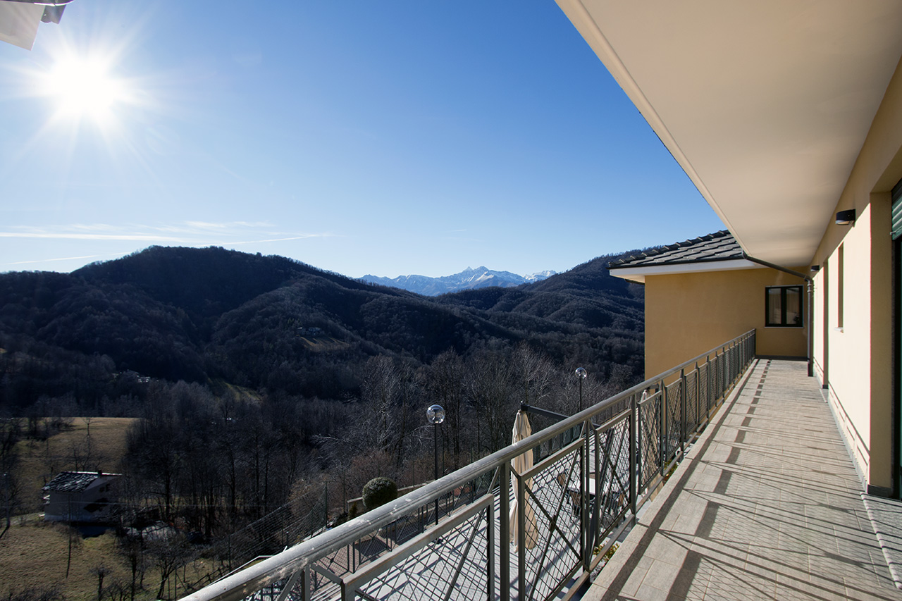 Best Casa Di Cura Privata Le Terrazze Srl Images - Design Trends ...